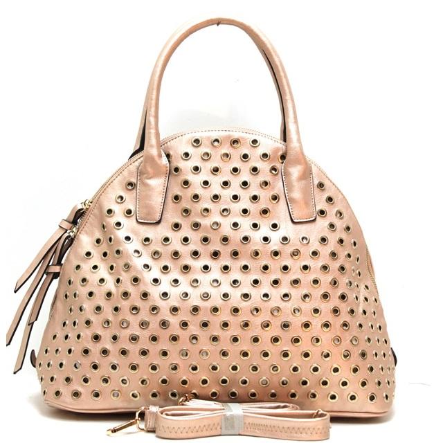 Fashion handbag wholesale fashion handbags
