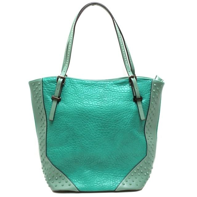 Fashion tote handbag wholesale fashion handbags