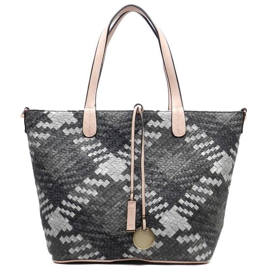 redtag handbags wholesale