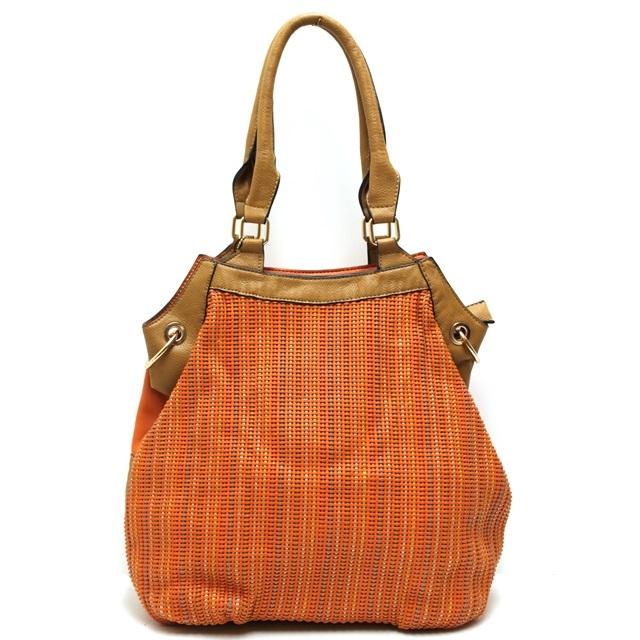 Betty boop handbags markedown items home fashion wholesale handbags