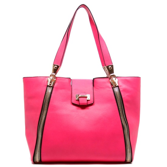 ysl clutch bags sale - Redtag Handbags - Wholesale Handbags, Purses and Fashion Accessories