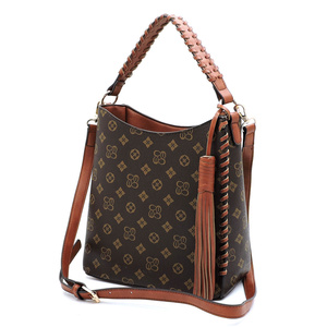 CS2713-BROWN/TAN