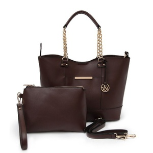 buy yves saint laurent - Fashion and Designer Inspired Handbags Wholesale - Redtag Handbags