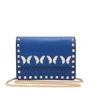ysl belle du jour clutch with chain - Redtag Handbags - Wholesale Handbags, Purses and Fashion Accessories