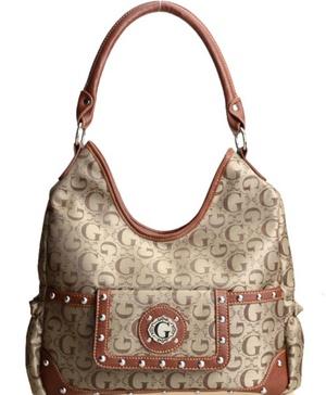 redtag handbags