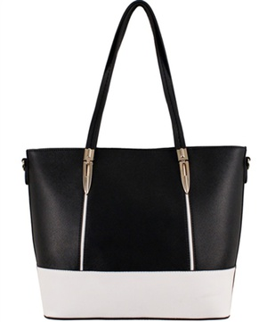 yves saint laurent cabas chyc tote medium - Redtag Handbags - Wholesale Handbags, Purses and Fashion Accessories