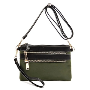 NP2581-OLIVE