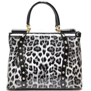 look bag - Wholesale Animal Print Bags, Giraffe \u0026amp; Zebra Print Handbags ...