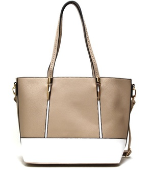 redtag handbags reviews