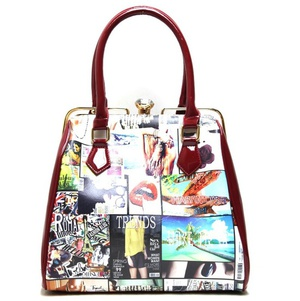 yves st laurent purse - Fashion and Designer Inspired Handbags Wholesale - Redtag Handbags