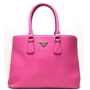 Fashion Inspired Handbag