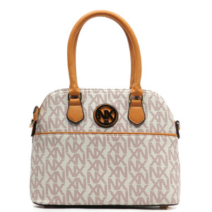 Alba Collection Mini Handbag