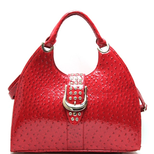 Fashion Handbags Wholesale Fashion Handbag